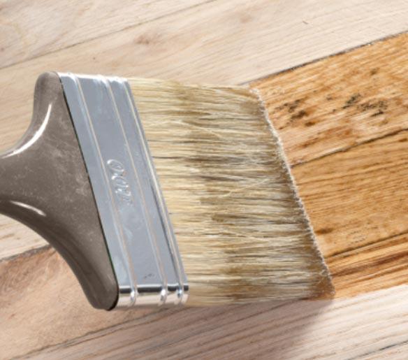Onderhoud en houten vloer reparatie vlakbij utrecht