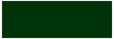 Hvr Vloeren Nieuwegein – uw vloerspecialist Logo